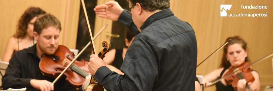 Atos Trio, Eva Bindere, Oliver Wille, Trio di Parma, Trio