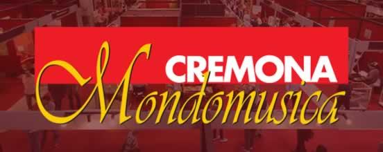 Cremona Mondomusica 2019 - video&interviste