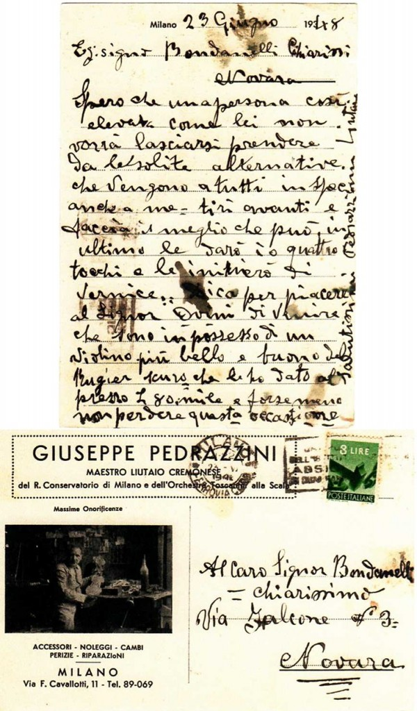 giuseppe petrazzini perugia umbria - photo#34